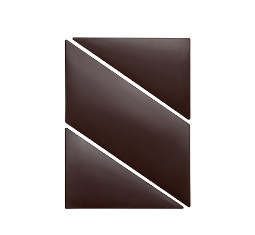 DARK CHOCOLATE SHEET