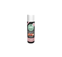 LA NATURA COLORA - VELLY SPRAY (PINK)