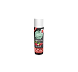 LA NATURA COLORA - VELLY SPRAY (RED)