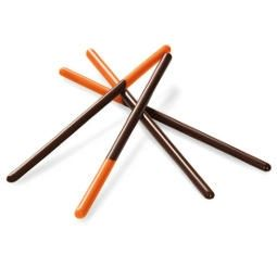 Pick-Up Sticks Orange