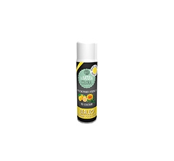 LA NATURA COLORA - VELLY SPRAY (YELLOW)