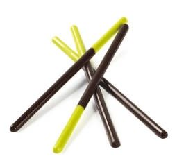 PICK-UP STICKS LIME