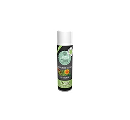 LA NATURA COLORA - VELLY SPRAY (GREEN)