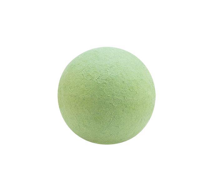 Saturn - Balls - Product code: 331041 - Barbara Luijckx